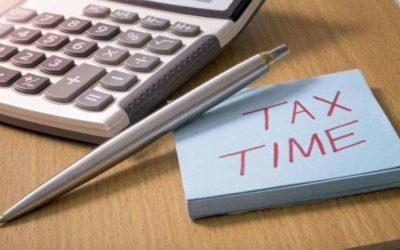 Decreto fiscale 2020: Omessa dichiarazione per contribuenti e sostituti