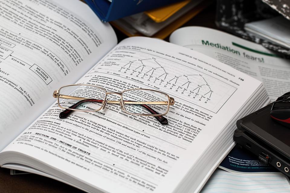 Decreto fiscale 2020: Dichiarazione fraudolenta