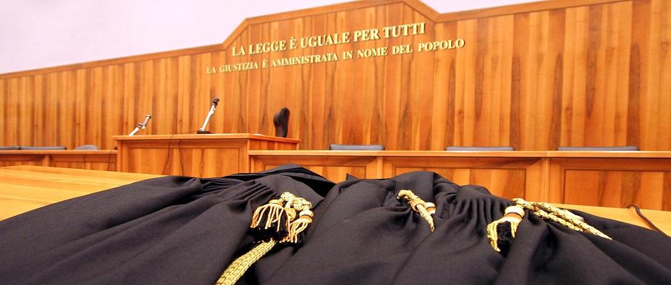 LE SEZIONI UNITE CHIAMATE AD INTERVENIRE SULLA REGOLARITA' DELLA NOTIFICA VIA POSTA
